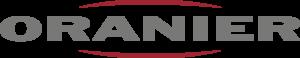 Logo Or Solo Hks16