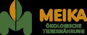 Meika Biofutter