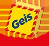 Schweiger Transport Logistikpartner Geis Global Logistik