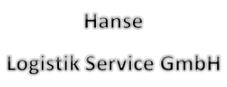 Schweiger Transport Logistikpartner Hanse Logistik Service Gmbh