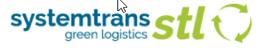 Schweiger Transport Logistikpartner Systemtrans