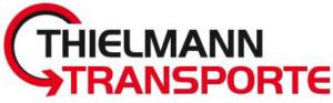 Schweiger Transport Logistikpartner Thielmann Transporte