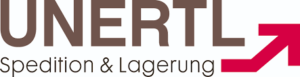 Schweiger Transport Logistikpartner Unertl Spedition Und Lagerung